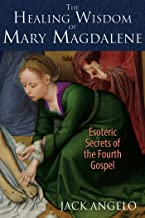 Best secrets of mary magdalene book Reviews