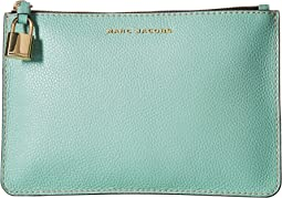 Marc Jacobs - The Grind Medium Pouch