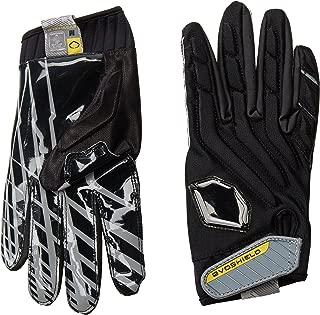 EvoShield EvoBlitz Linebacker/Tight End Gloves