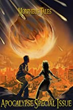 Morpheus Tales Apocalypse Special Issue