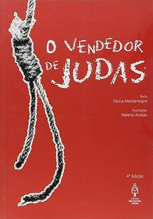 O Vendedor de Judas