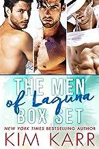 The Men of Laguna