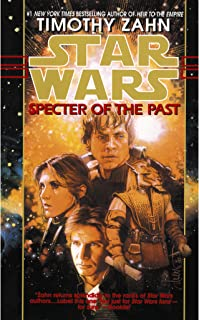 Best star wars past Reviews