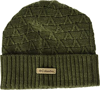 Columbia Women's Marble Mountain Hat