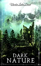 Dark Nature: A Horror Anthology