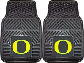 oregon ducks floor mats