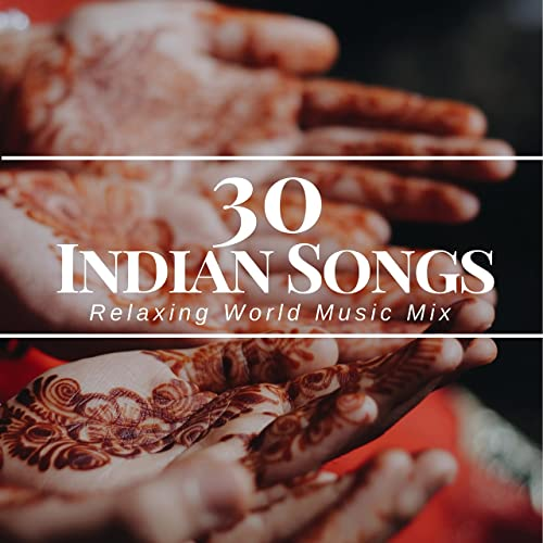 30 Indian Songs Relaxing World Music Mix African Music With Nature Sounds And Drums Punjabi Song Telugu Songs Old Hindi Songs Indian Music For Relaxation By Ten Quiet Indians Sleep Here are seven great pop songs from india that will help you put your hindi lessons to good use. 30 indian songs relaxing world music