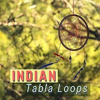 indian beats loops