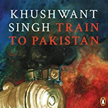 Best novel train to pakistan Reviews