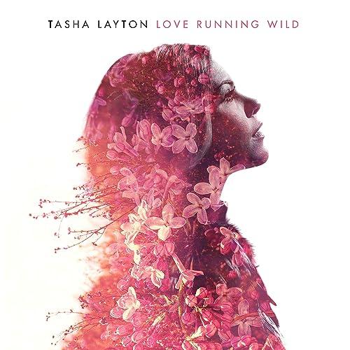 Love Running Wild