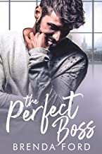 The Perfect Boss (The Smith Brothers Book 2) (English Edition)