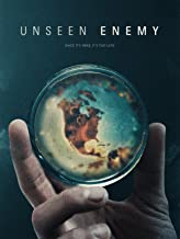 unseen enemy documentary