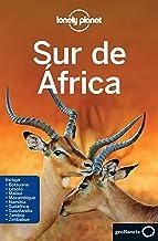 Sur de África 3 (Lonely Planet-Guías de país nº 1)