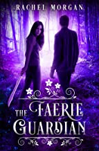 Best faerie guardian series Reviews
