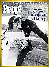 PEOPLE Royal Wedding
