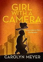 Best camera girl book Reviews