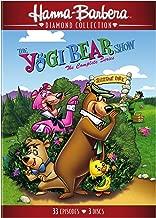 Yogi Bear Show, The: CSR (DVD)
