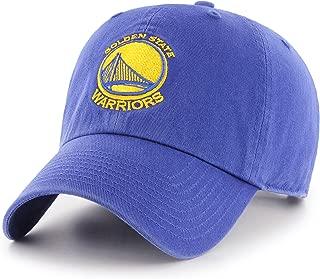 OTS NBA Men's Challenger Adjustable Hat