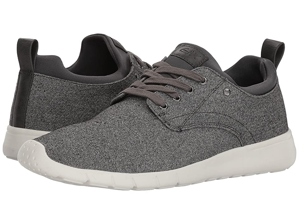 GBX Armada (Heather Gray) Men