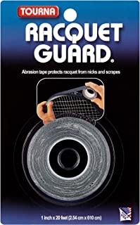 Tourna Racquet Guard Tape