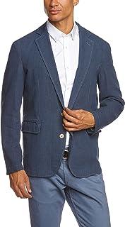 ESPRIT Collection Men's Single Blazer
