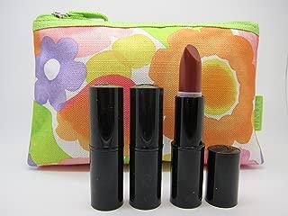 3x Color Design Lipstick Sugared Maple (Sheen)