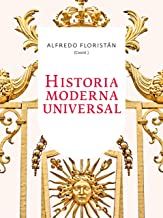 Historia Moderna Universal (Ariel Historia)