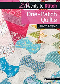 Best one patch quilts Reviews