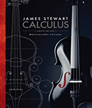 Best multivariable calculus stewart ebook Reviews
