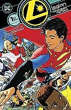 Best dc legion of superheroes Reviews