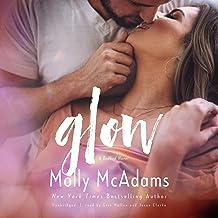 Glow: A Brewed Novel