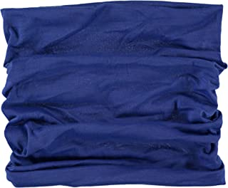 Kids Neck Gaiter, Dust and Sun Protective Face Covers