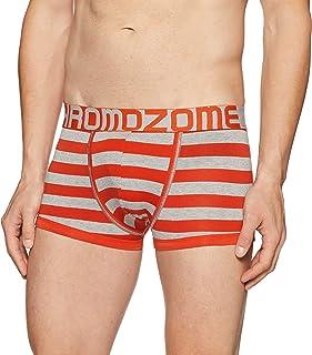 Chromozome Men's Striped Trunks
