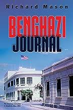 Benghazi Journal