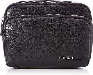 Calvin Klein Ck Bombe' Squared Waistbag - Shoppers y bolsos de hombro Hombre