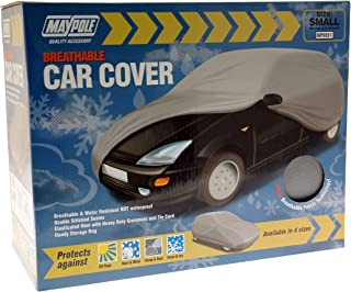 Amazon Co Uk Small Car Covers Car Accessories Automotive