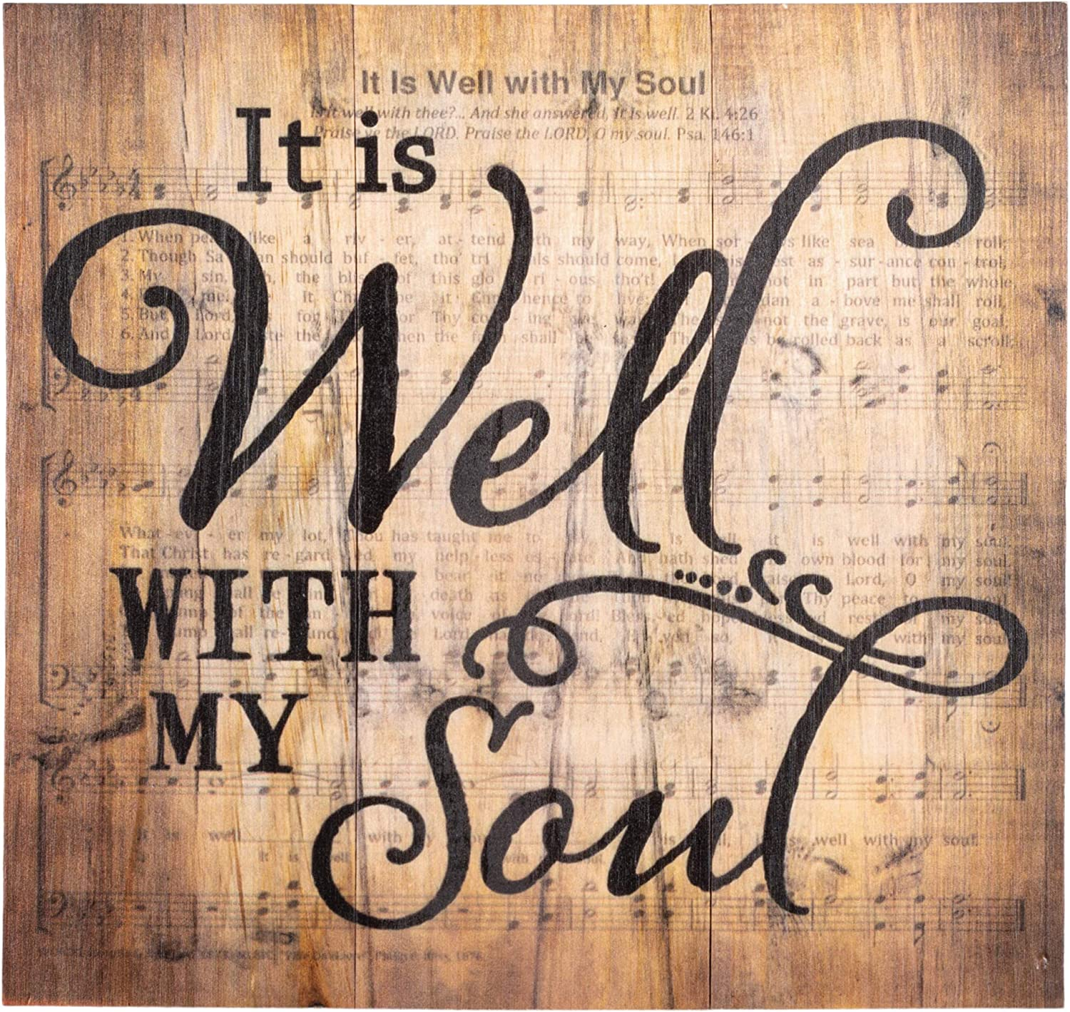 P. Graham Dunn It is Ranking TOP11 Well Genuine with Music My Hymn Soul x 10 Sheet