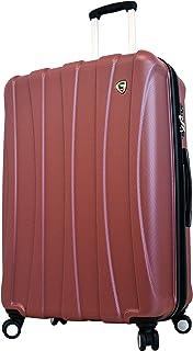 حقيبة الأمتعة الدوارة تاسكا فيوجن ذات الجانب الصلب من ميا تورو