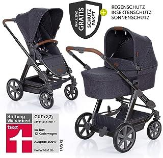 Amazon.es: ABC-Design: Bebé