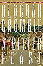 Best deborah crombie new book 2019 Reviews