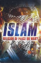 islam peace or war
