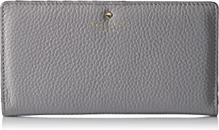 kate spade new york Cobble Hill Stacy Wallet