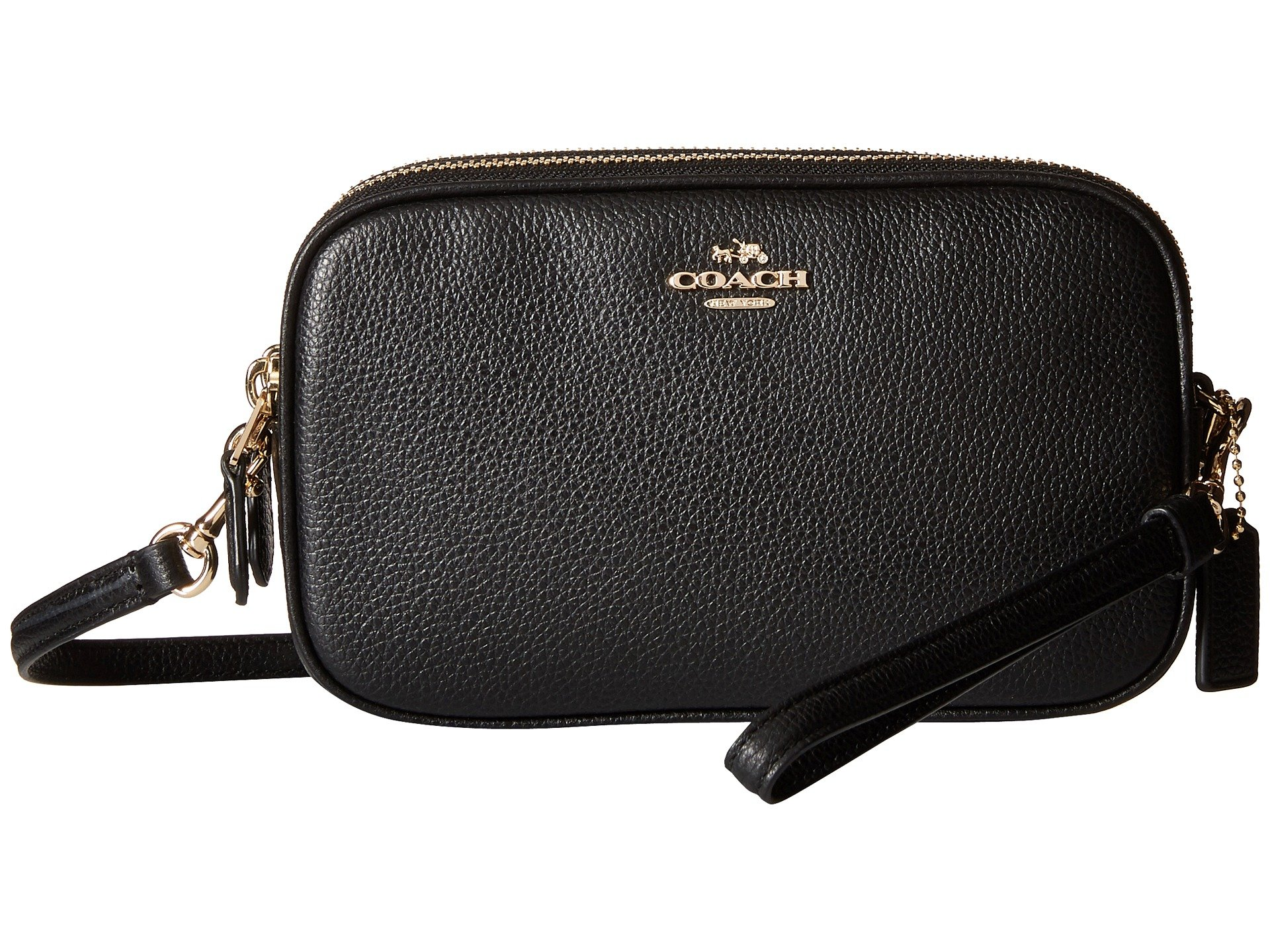 68713fd134 COACH Latest Styles + FREE SHIPPING
