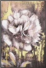 MULTI CASA MEX TOI31029 Muurtattoos & muurschilderingen, kleurrijk, extra breed