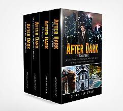 After Dark: Box Set (Urban Fantasy Anthologies Book 5)