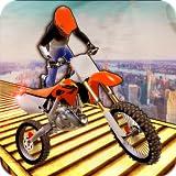 ダートバイクレーシングフィーバープロ3D:ゲームレースフリースタントカーアプリブラストバロンbmxラッシュクラッシュシティサイクルチェイスドラッグ2018ヒルクライムキティキティライフマンオンライントリックライダーアップウォーターアットビーチファーストラリートライアルフライトフリップフェストジャンプジャンキーランスタートラック