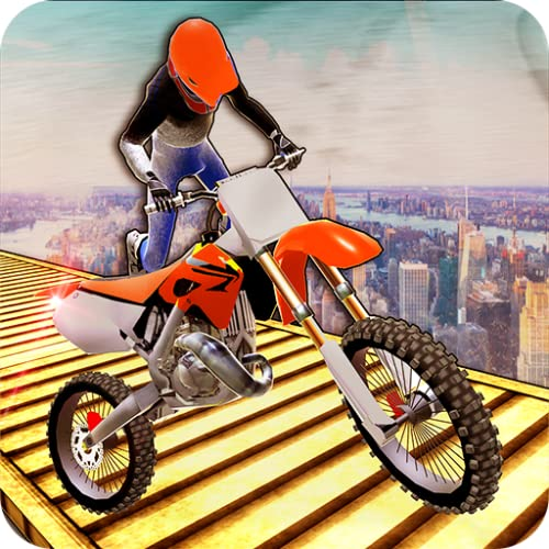 Dirt Bike Racing Fever pro 3d : games race free stunt car app blast baron bmx rush crash city cycle chase drag 2018 hill climb kids kitty life man online trick rider up water atv beach fast rally trials flight flip fest jump junkie run star tracks