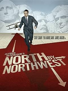 Best watch north by northwest free Reviews