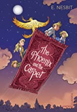 The Phoenix and the Carpet (Everyman's Library CLASSICS)