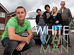 Best british sitcom man about the house Reviews